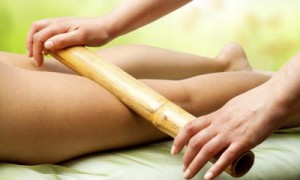 bamboo-massage-i-benefici